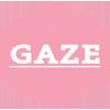 Gaze LGBT Film Festival