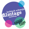 Hamburg International Lesbian & Gay Film Festival