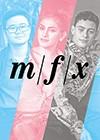 m-f-x.jpg