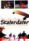 skaterdater.jpg