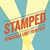 Stamped: Pensacola LGBT Film Festival